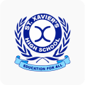 St. Xavier's High School Icon