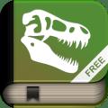 Explain 3D Jurassic world FREE Icon