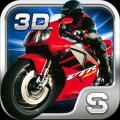 Moto Death Race Icon
