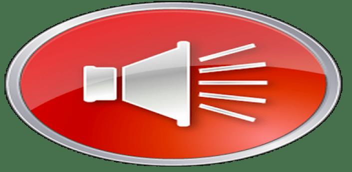 Interval Audio apk