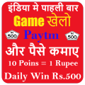 Spin To Win Real Money - Earn Money Icon