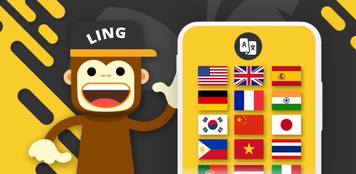 Learn Georgian Language with Master Ling apk