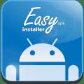 Easy APK Installer Icon
