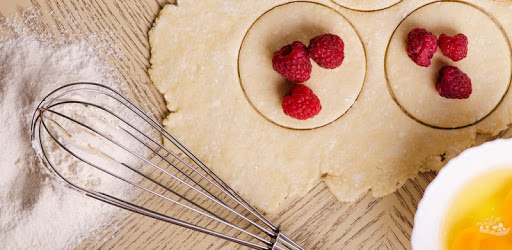 Блюда из скумбрии Рецепты с фото apk