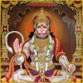 Shri Hanuman Bhakti Sangrah Icon