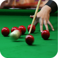 Snooker Pool 2017 Icon