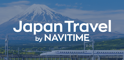 Japan Travel – Route, Map, Guide, JR, taxi, Wi-fi apk