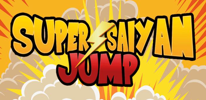 Jumping Dragon Ball Z Manga Anime Fan Jump Adventure Games apk
