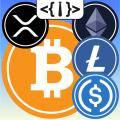CryptoRize Icon