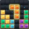 1010 Block Puzzle Game Classic Icon