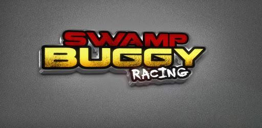 Swamp Buggy Racing ( 3D Game ) apk