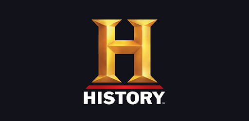 HISTORY: Watch TV Show Full Episodes & Specials apk