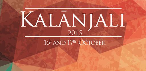 Kalanjali-2015 apk