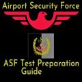 ASF Test Preparation Guide Icon
