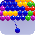 Bubble Shooter - New bubbles Game 2019 Icon