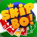 Skip-Bo Icon