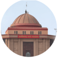 High Court Of Chhattisgarh Icon