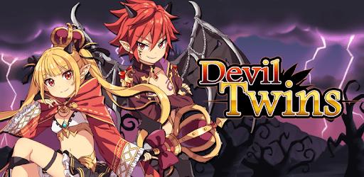 Devil Twins: VIP+ apk