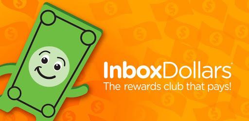 InboxDollars apk