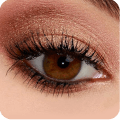Eye Makeup Tutorials Icon
