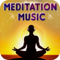 Meditation for Peace of Mind Icon