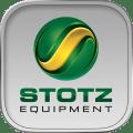 Stotz Equipment Icon