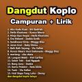Dangdut Koplo offline disertai Lirik Icon
