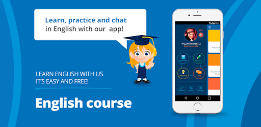 Learn English for free! apk