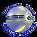 User Guides for Pokémon Go Icon