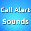 Incoming Call Alert Ringtones Free Download Icon