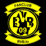 Fanclub BVB.lu Icon