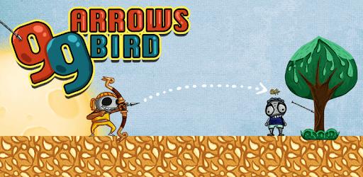 99 Arrows: Bird apk