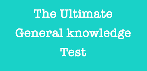 Stupid Test - How Smart Am I ? apk