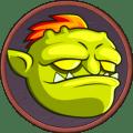 Orcs & Blades Icon