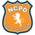 NCPD FCU Mobile Banking Icon