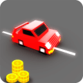 Its Crash Time - Earning Time Icon