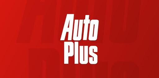 Auto Plus apk