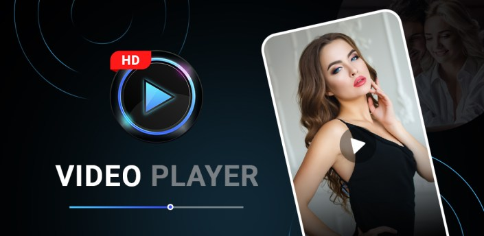 SAX Video Player: All Format Video Player apk