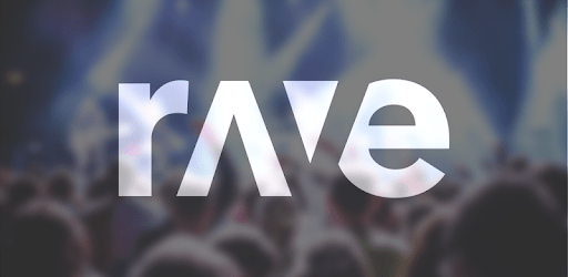 Rave – Netflix & YouTube with Friends apk