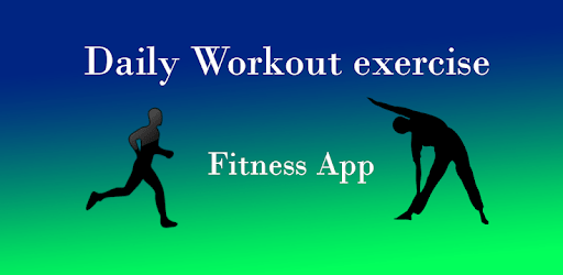 Daily Workout exercise | Fitness App apk