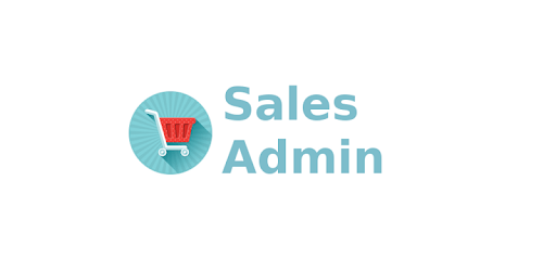 Sales Admin apk