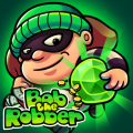 League of Robbers - 1.15 Icon