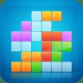 Tetris Block Puzzle 2 Rotation Time Icon