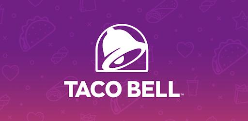 Taco Bell apk