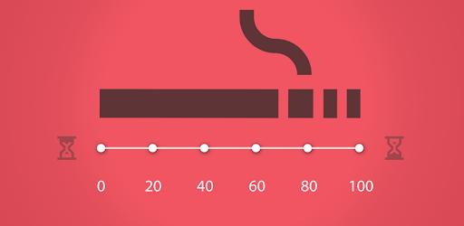 Quit Tracker: Stop Smoking apk