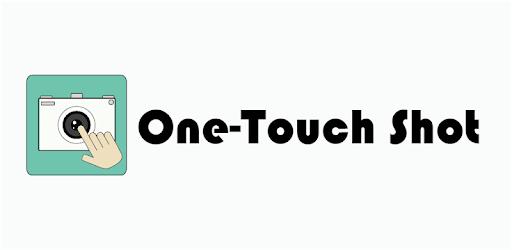 One touch screenshot apk