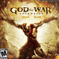God of War: Ascension Icon