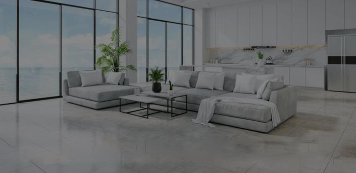 Home Design Dreams - Design My Dream House Games apk