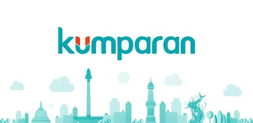 kumparan - Berita Indonesia Terkini apk