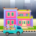 Nancy House Shifting - Decorating Home Icon